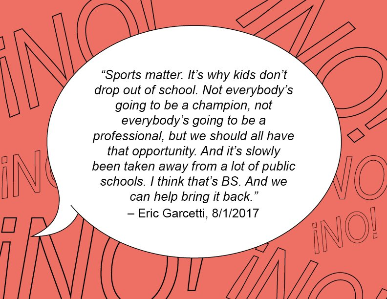garcetti-countdown-youth-sports-BS.jpg