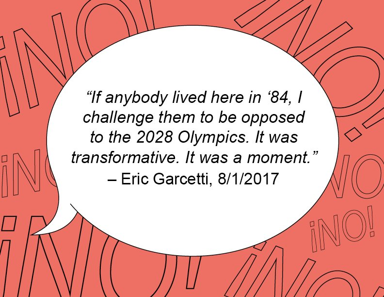 garcetti-countdown-84-transformative.jpg