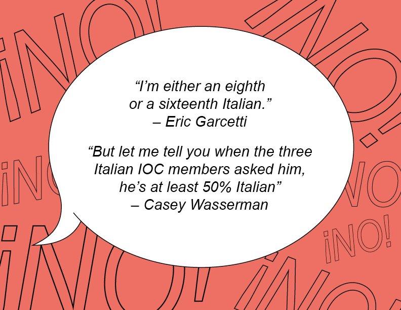 garcetti-countdown-italian.jpg
