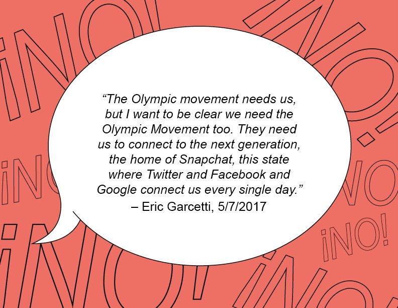 garcetti-olympic-movement-snapchat.jpg
