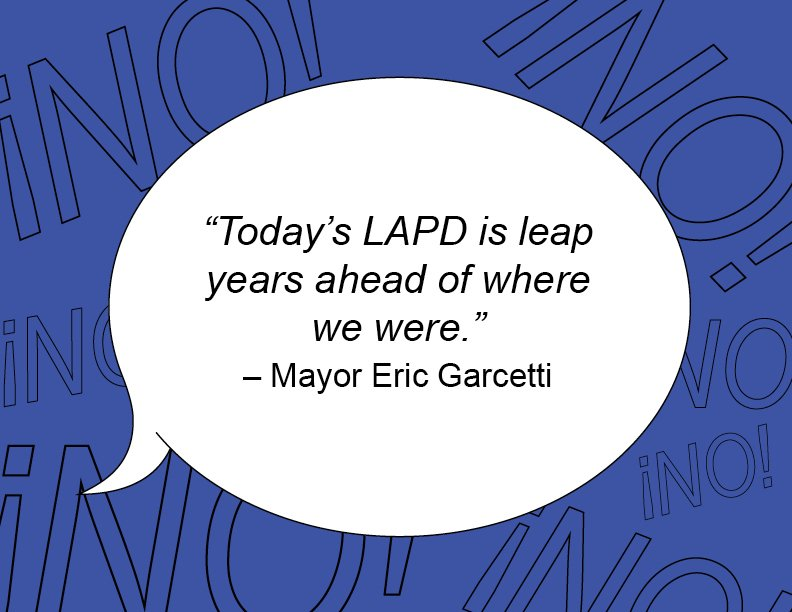 garcetti-countdown-LAPD.jpg