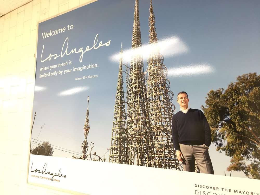 garcetti-welcome-to-los-angeles.jpg