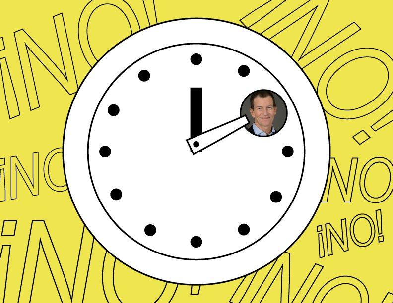 sykes-countdown-clock.jpg