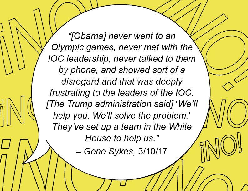 sykes-countdown-obama-trump.jpg