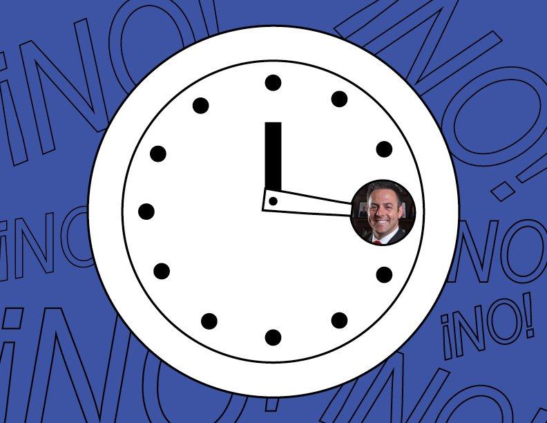 buscaino-countdown-clock.jpg