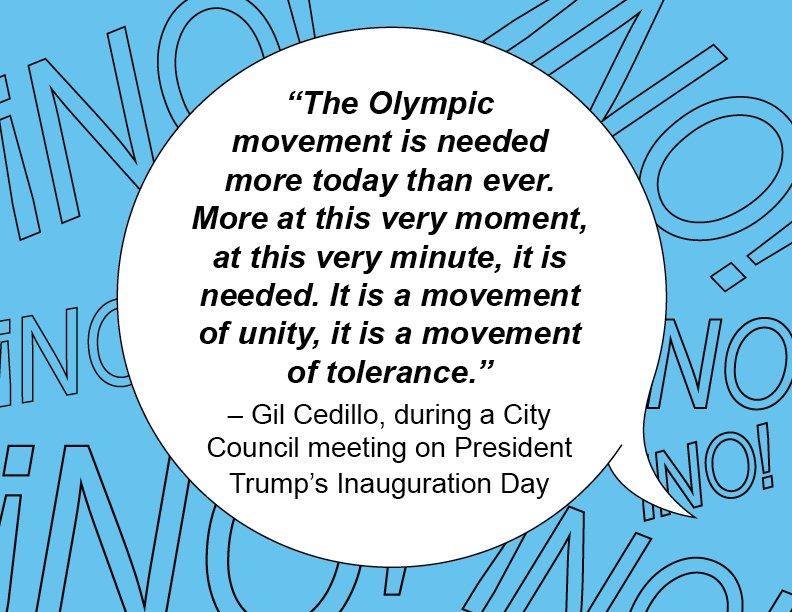 cedillo-countdown-tolerance-unity.jpg