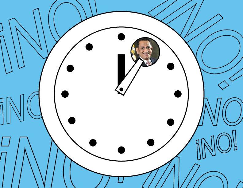 cedillo-countdown-clock.jpg