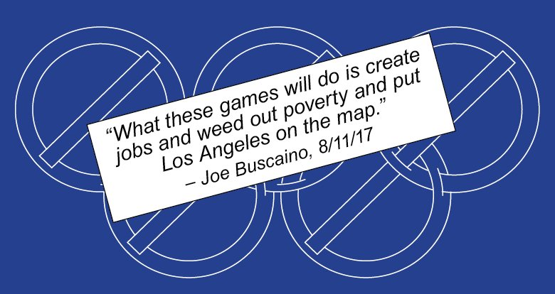 buscaino-countdown-weed-out-poverty.jpg