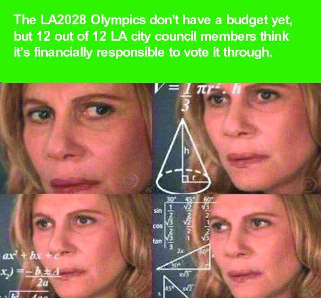equation-meme-budget-2028.jpg
