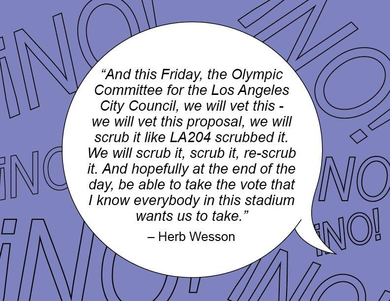 wesson-countdown-scrub-it.jpg