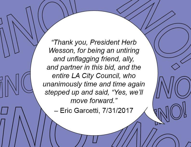 wesson-countdown-garcetti-move-forward.jpg