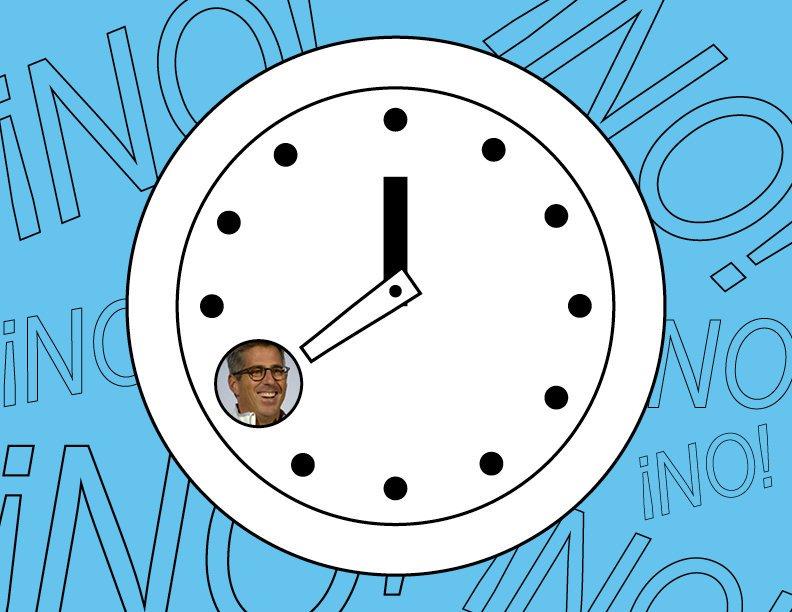 wasserman-countdown-clock.jpg