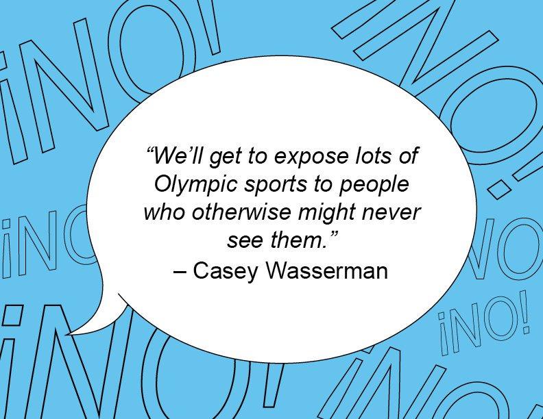 wasserman-countdown-expose-sports.jpg