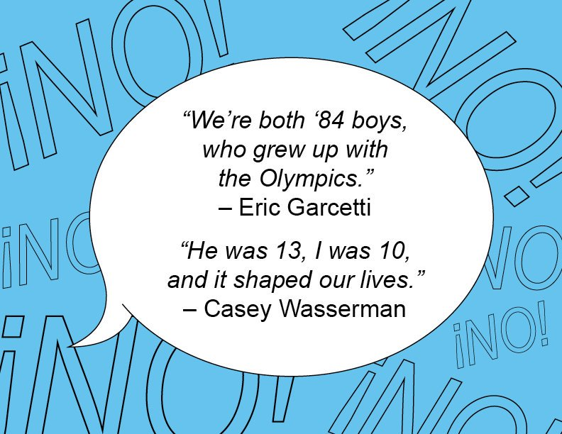 wasserman-countdown-garcetti-84-boys.jpg