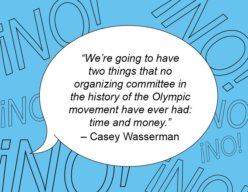 wasserman-countdown-time-money.jpg