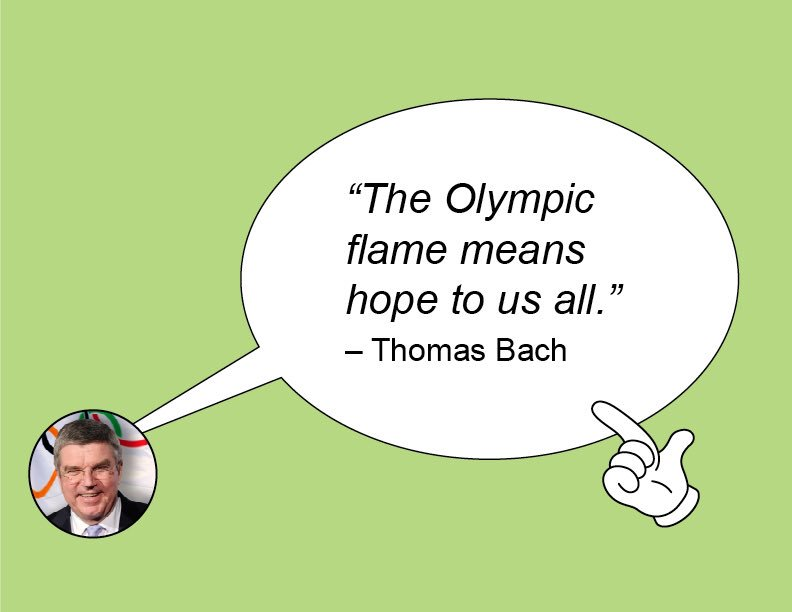 bach-coundtown-olympic-flame-hope.jpg