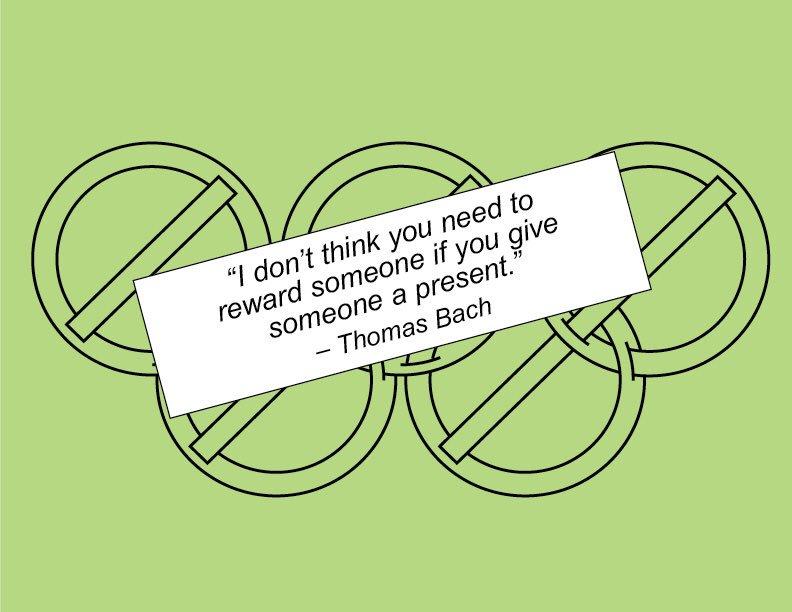 bach-coundtown-reward-present.jpg