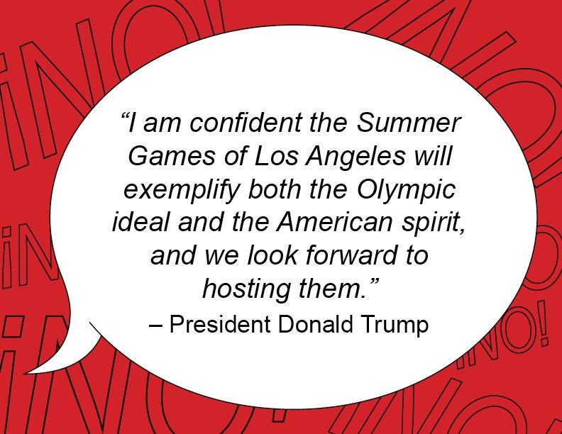 trump-countdown-american-spirit.jpg