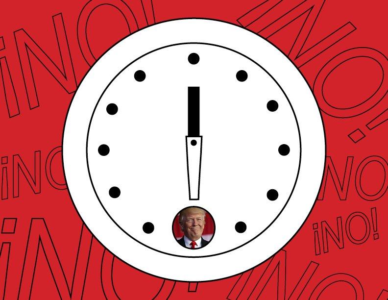 trump-countdown-clock.jpg