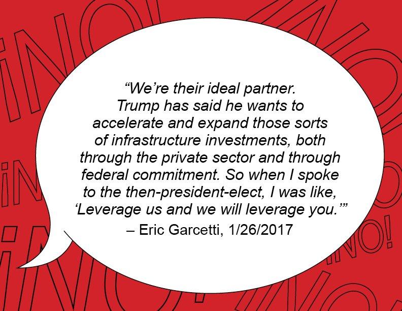 trump-countdown-garcetti-leverage-partner.jpg