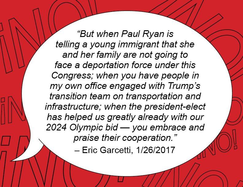 trump-countdown-garcetti-paul-ryan-embrace-cooperation-praise.jpg
