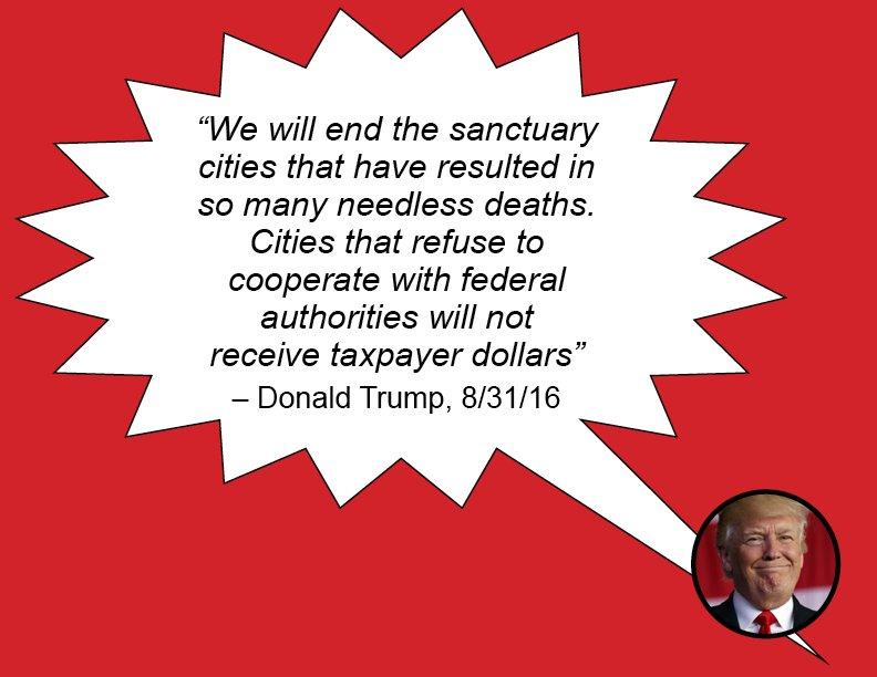 trump-countdown-sanctuary.jpg