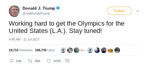 trump-tweet-olympics.png