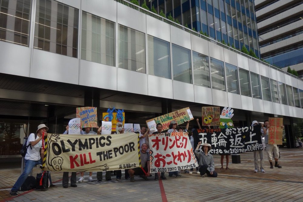 tokyo-olympics-kill-the-poor.jpg