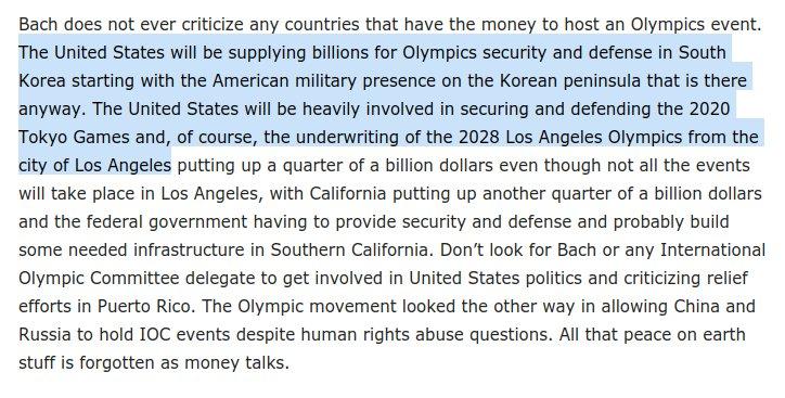 us-korean-budget.jpg