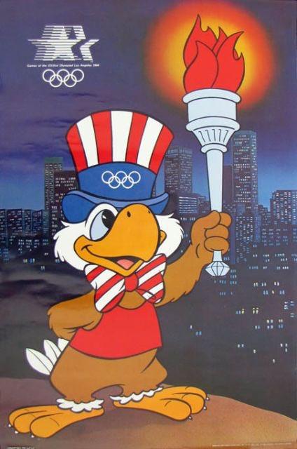 sam-the-eagle-1984.jpg