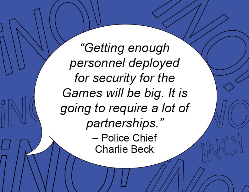 beck-countdown-personnel-partnerships.jpg
