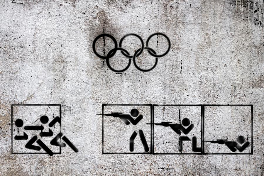 olympic-militarization-graffiti.jpg