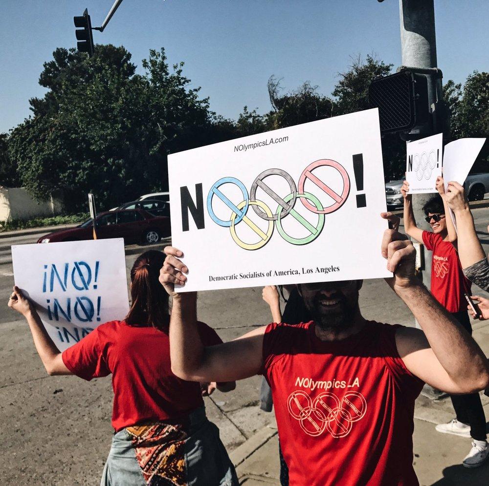 van-nuys-protest-sign.jpg