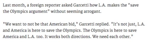 garcetti-olympics-save-america-clip.jpg