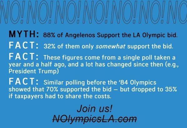 2024-polling-myths.jpg
