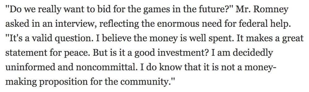 romney-bad-investment-olympics-clip.jpg