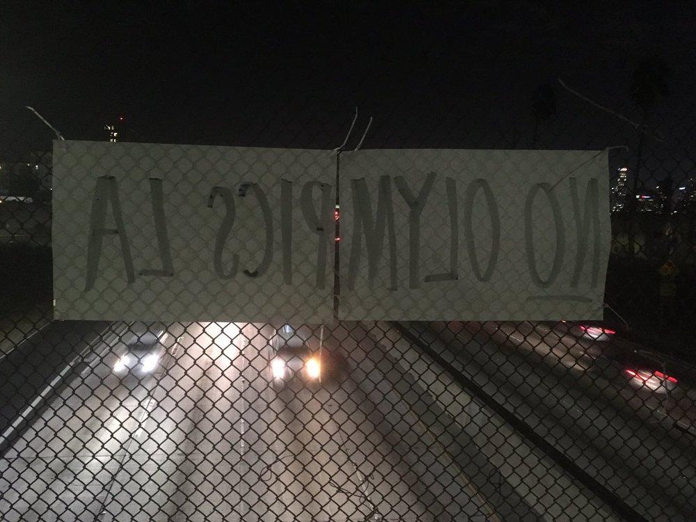 nolympics-bridge-banner.jpg