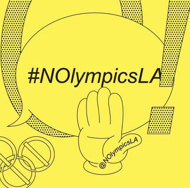 nolympics-la-hand.jpg
