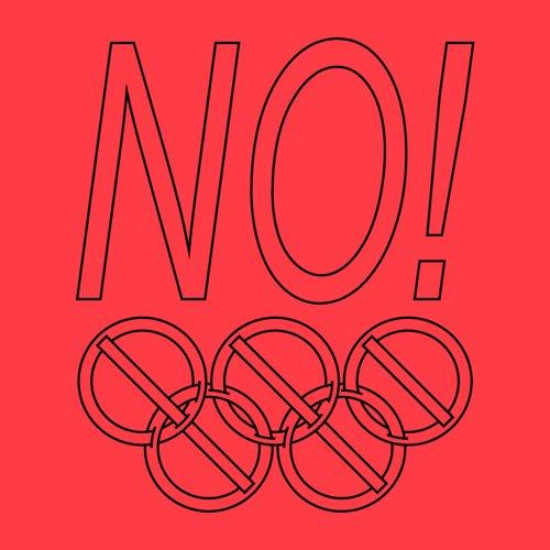 red-no-rings.jpg