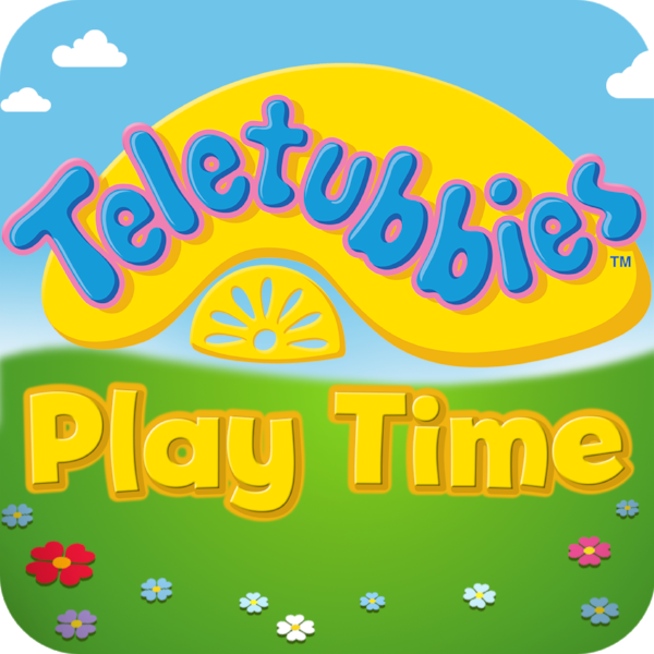 Teletubbies_Play_Time.png