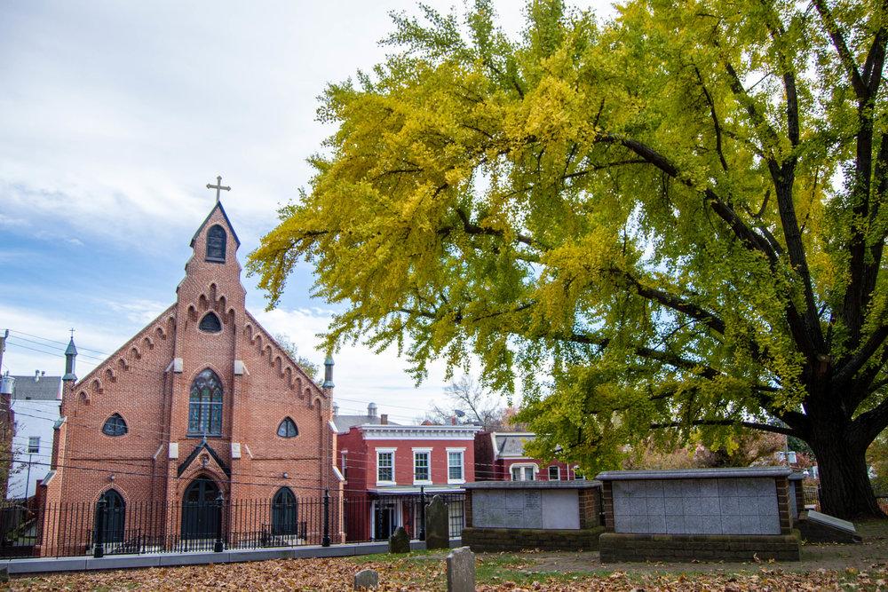 st-johns-fall-church-4-1-of-1.jpg
