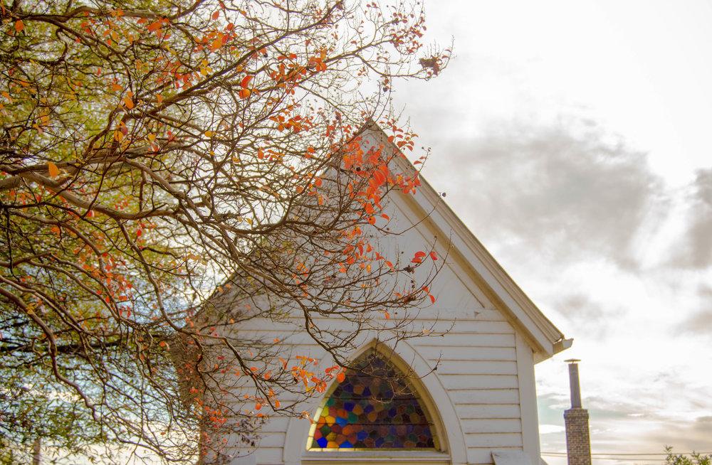 st-johns-fall-church-5-1-of-1.jpg