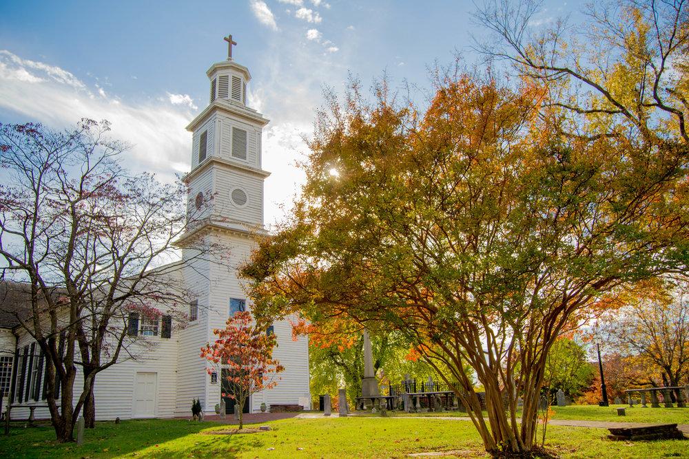 st-johns-fall-church-7-1-of-1.jpg