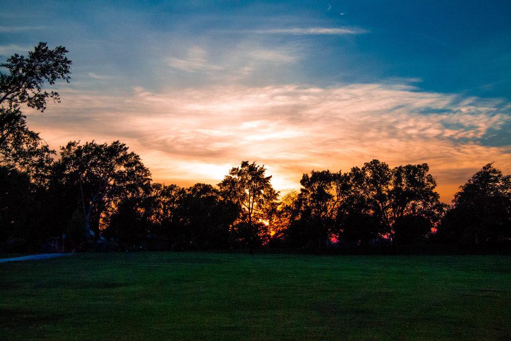 sunset-at-byrd-park-1-of-1.jpg