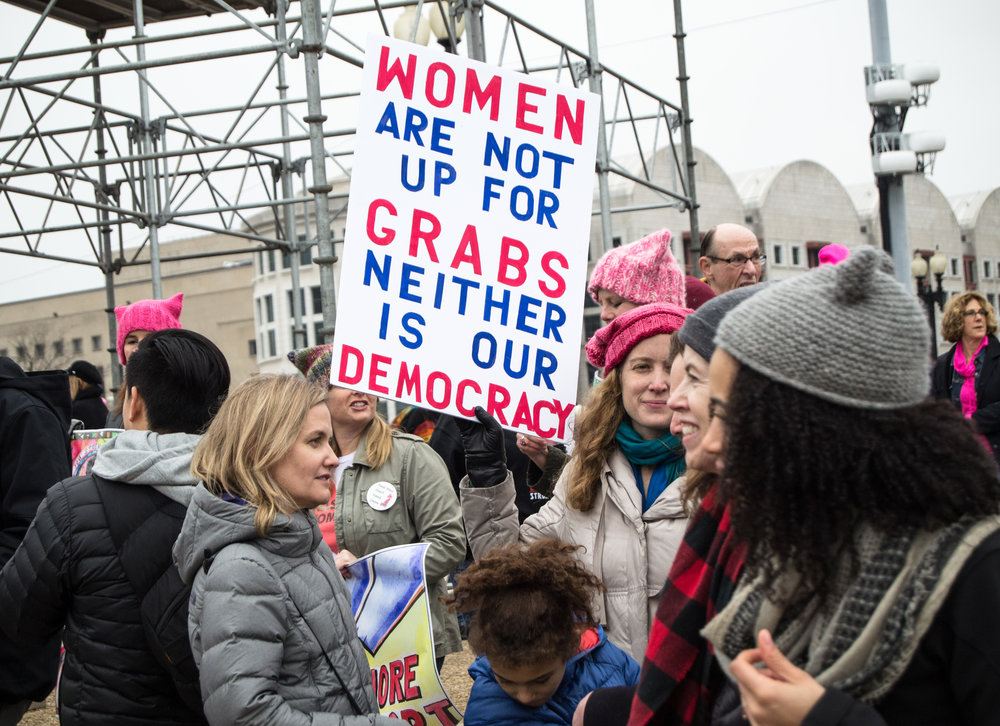 Womens March Jan 21 2017 - 19 (1 of 1).jpg