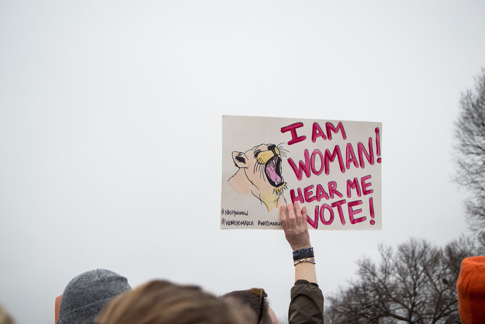 Womens March Jan 21 2017 - 23 (1 of 1).jpg