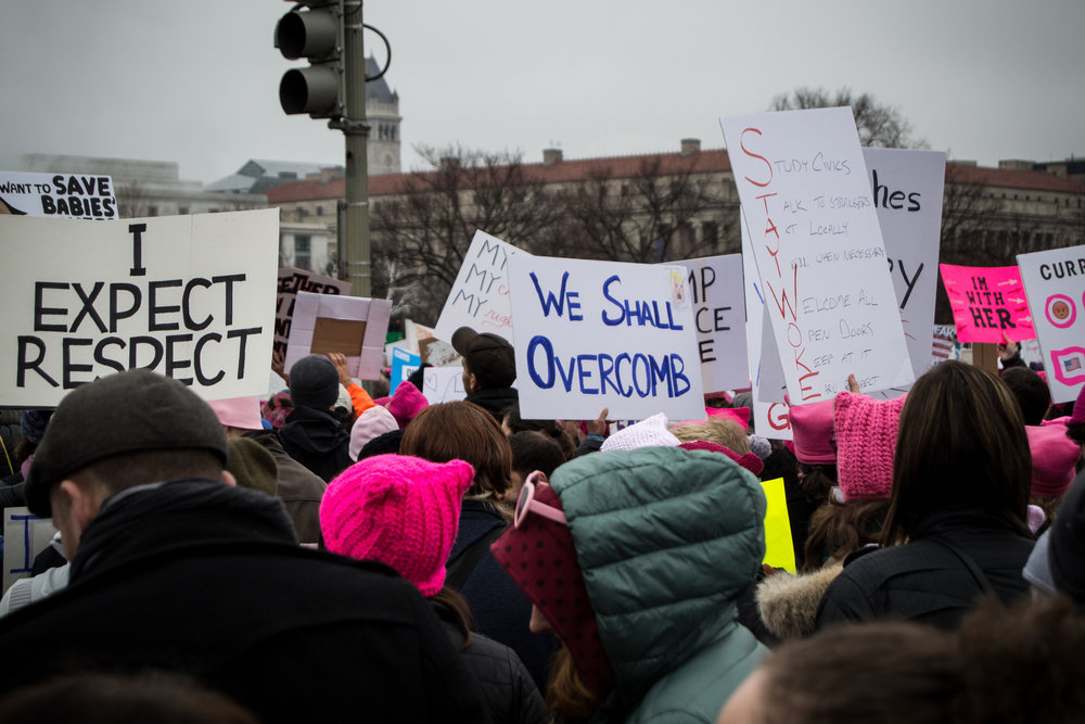 Womens March Jan 21 2017 - 65 (1 of 1).jpg