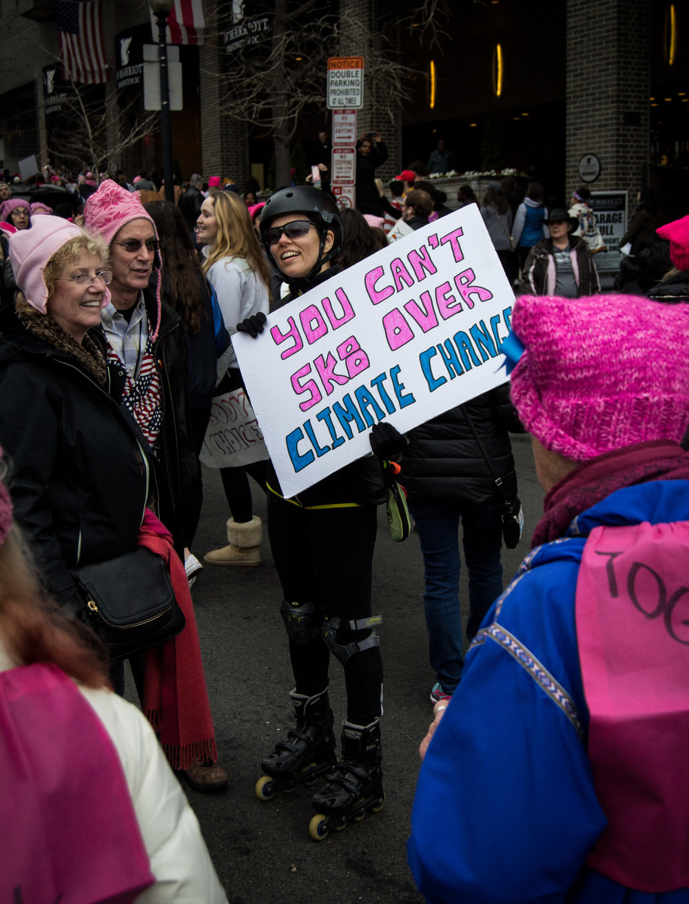 Womens March Jan 21 2017 - 96 (1 of 1).jpg