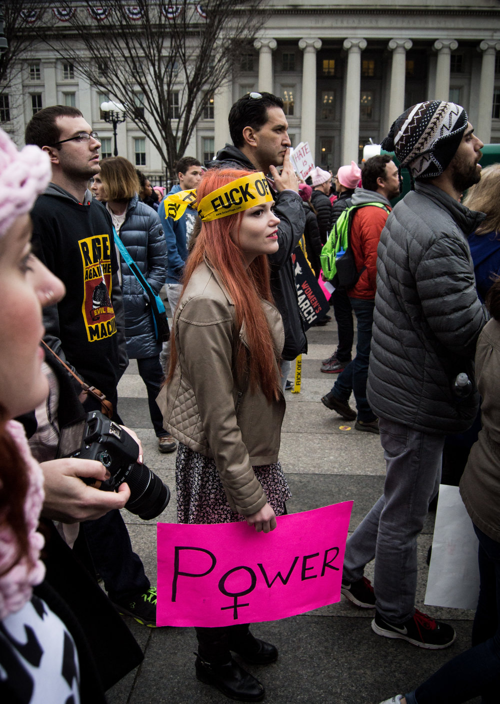 Womens March Jan 21 2017 - 110 (1 of 1).jpg