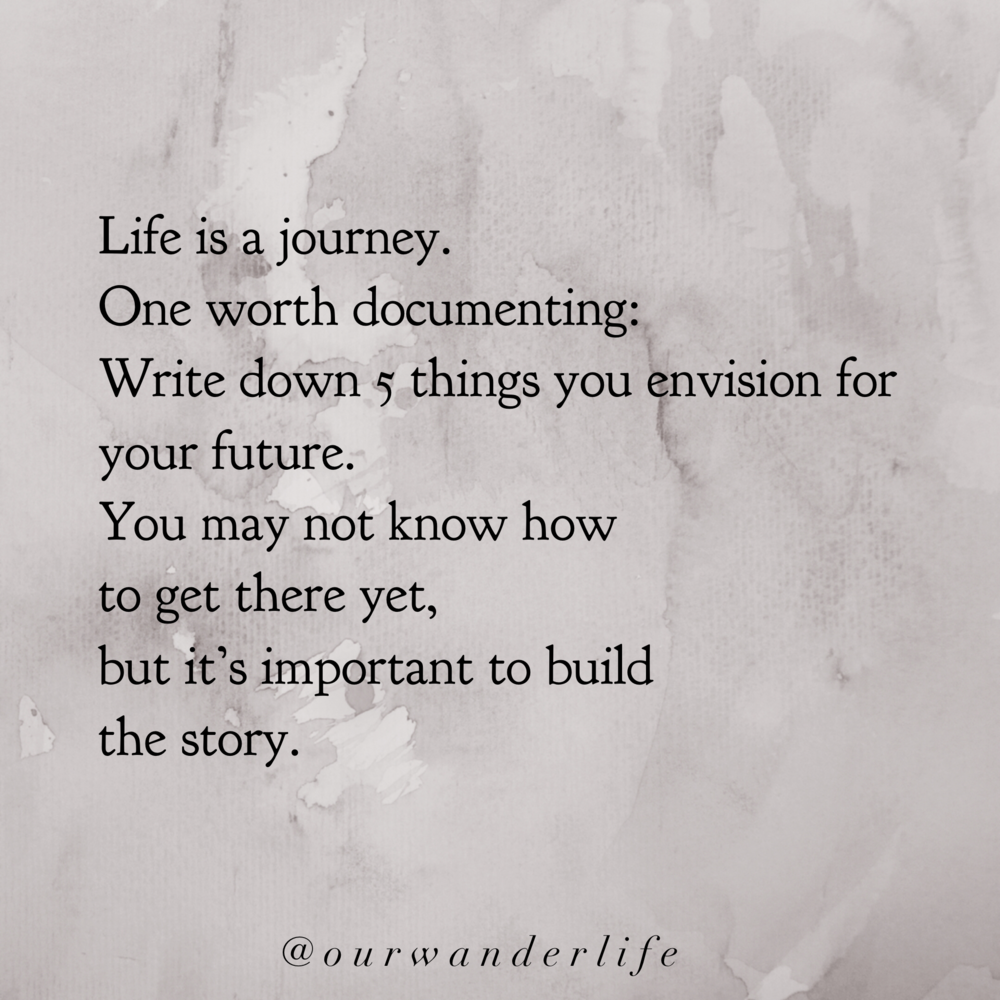life is a journey quotes.png